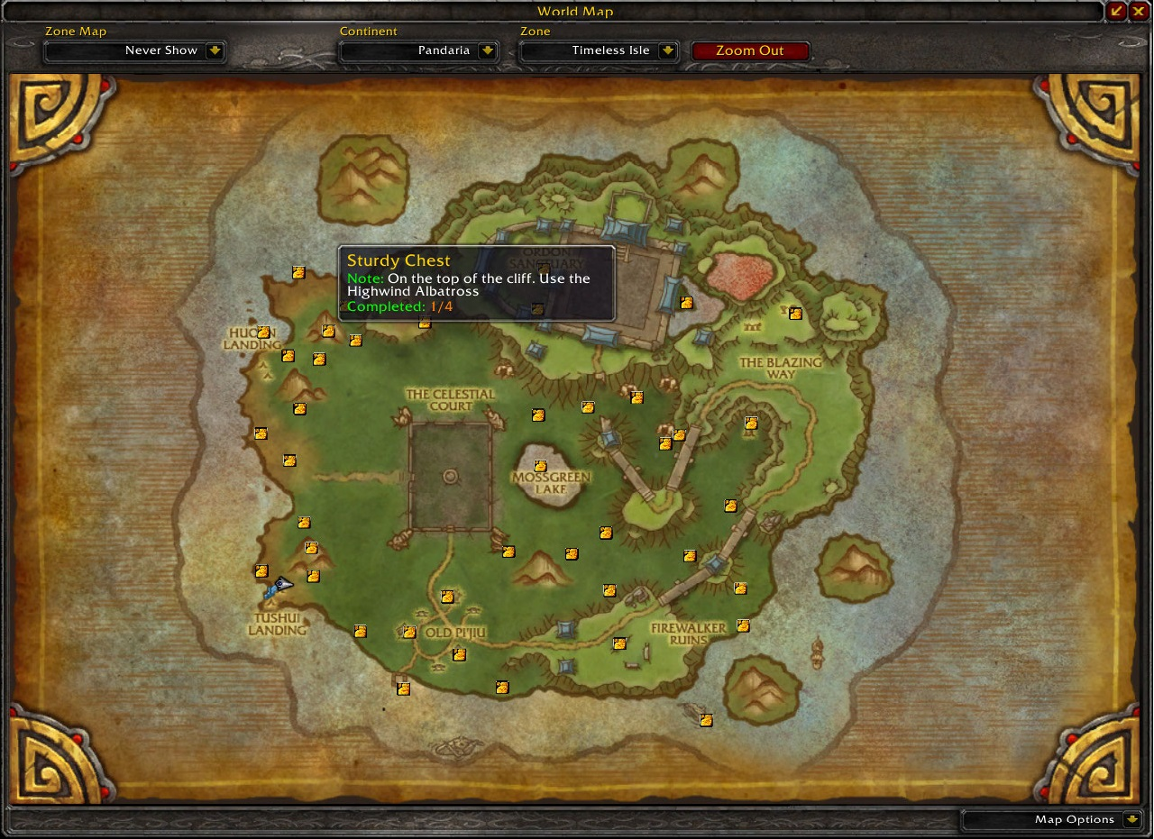 Solidice world of warcraft addons starting with h handynotestimelesstreasures gumiabroncs Images